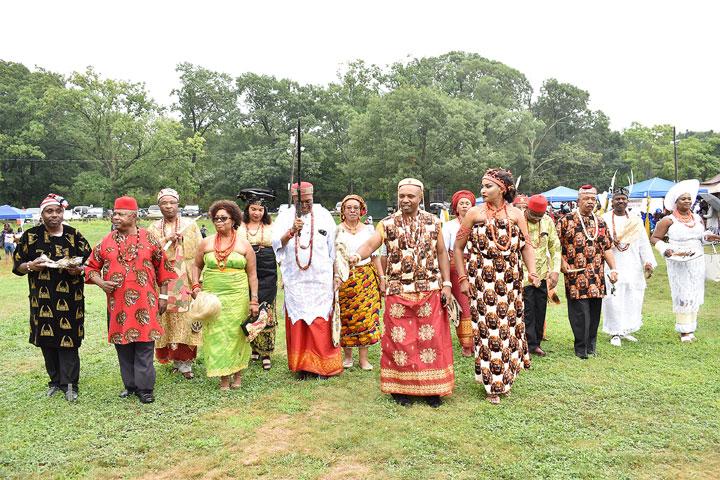Ubochi Ndi Igbo2